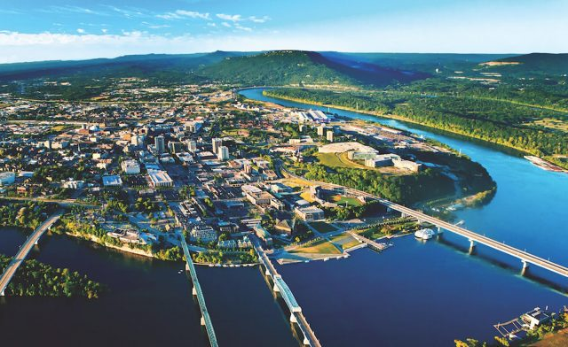 Ironman 70 3 Chattanooga