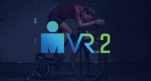 Ironman VR2