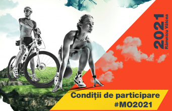 Maratonul Olteniei 2021 - conditii de participare