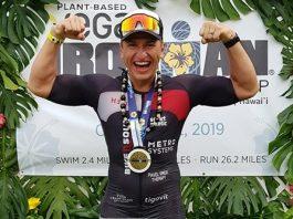 Mihai-Vigariu-Ironman-Kona-2019