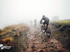 Carpathian MTB Epic 2019 - concurs noroi