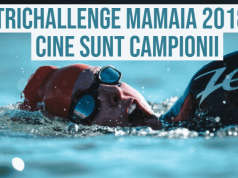 TriChallenge Mamaia 2018 - campionii
