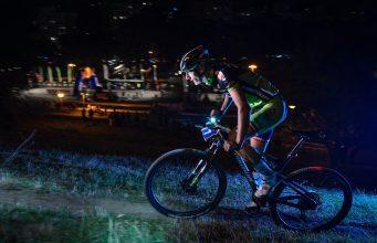 Patrick Pescaru - Moon Time Bike 2019 - foto Mihai Stetcu