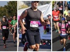 Record semimaraton Emilian Nedelcu (1)