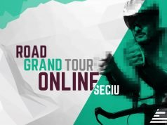 Road Grand Tour - Seciu online