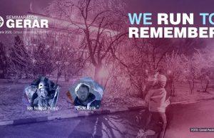 Semimaraton Gerar 2020