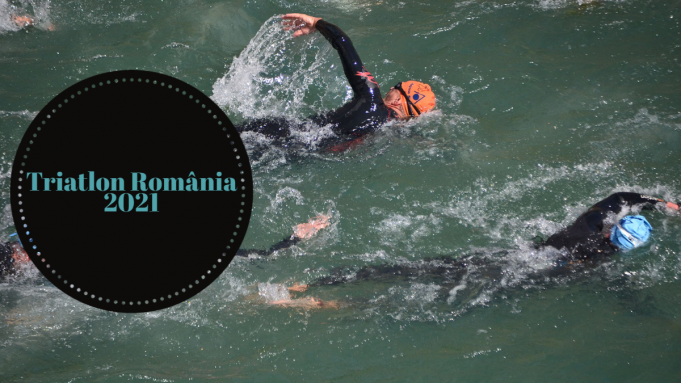 Triatlon Romania 2021