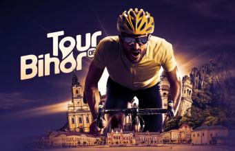 Turul Bihorului 2021