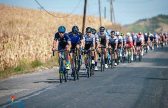 Turul Romaniei 2019 - etapa 1 - foto Traian Olinici