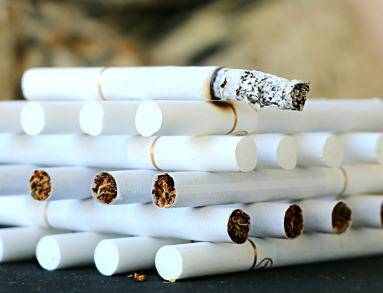 Cum sa te lasi de fumat