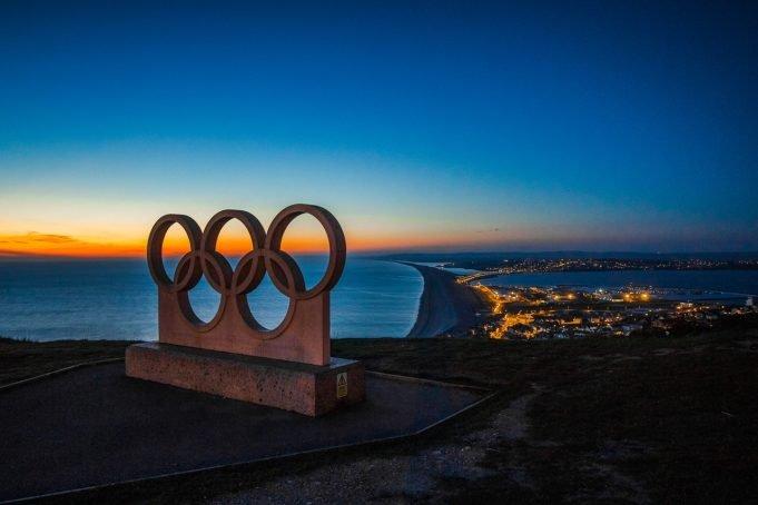 Jocurile Olimpice Tokyo - iulie 2021