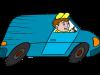 Transport gratuit Coronavirus