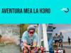 Emilian Nedelcu - H3RO Mamaia 2021