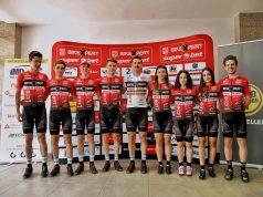 Dinamo BikeXpert Superbet 2019