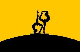 Yoga pentru sportivi